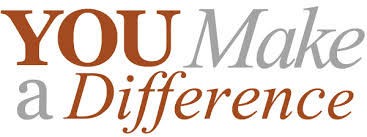 Dear You~Make a Difference