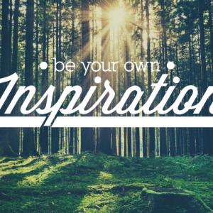 Nessa Grace-Inspiration