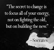 Nessa Grace~Change Your Focus (2)